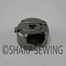 consew 206rb sewing machines ebay