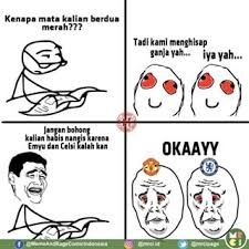 Meme Rage Indonesia - meme rage comic indonesia mrci id instagram profile official