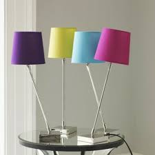 Yellow Floor Lamp Shade Modern U2013 Make Floor Lamps For Variety And Originality U2013 Fresh