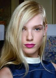 Frisuren F Lange Haare Blond by Frisuren Für Lange Haare Bilder Madame De