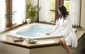 jacuzzi bathtubs canada jacuzzi lowe s canada