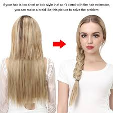 synthetic hair extensions sarla halo synthetic hair extension flip in hairpieces curly wavy