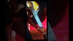 tutorial gitar lagu virgoun bukti tutorial gitar lagu virgoun bukti youtube