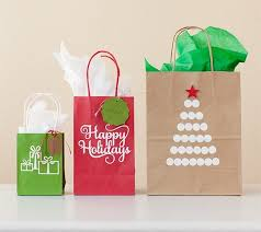 163 best gifts u0026 packaging images on pinterest gift packaging