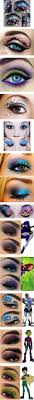 Halloween Mad Hatter Makeup by Best 25 Mad Hatter Makeup Ideas On Pinterest Mad Hatter Cosplay
