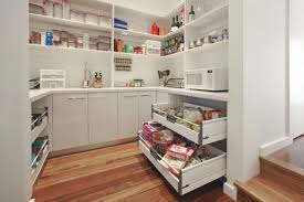 pantry ideas for small kitchen pantry ideas for small kitchens