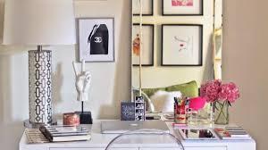 Office Desk Decoration Office Desk Decorations Marvelous Decor Ideas To Decorate Your