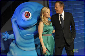 reese witherspoon monsters aliens 1 photo 1778851