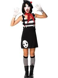 Scary Halloween Costumes Teenage Girls 37 Costumes Halloween Images Halloween