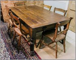 Unfinished Dining Chairs Unfinished Wood Dining Chairs Canada Home Design Ideas