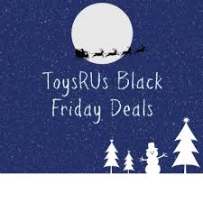 toysrus black friday deals
