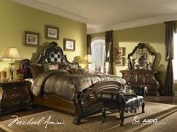 Torino Bedroom Furniture Aico Bedroom Furniture Webthuongmai Info Webthuongmai Info