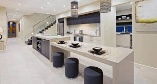 kitchen kitchen island furniture style awesome kitchen island