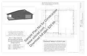 motorcycle garage plans home design ideas