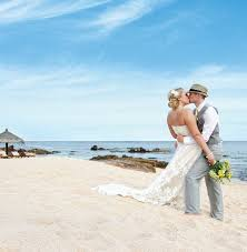 all inclusive destination weddings the all inclusive wedding guide how to plan an all inclusive