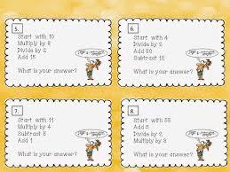 best 251 teacher u0027s tricks maths images on pinterest education
