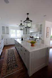 196 best incredible kitchen islands images on pinterest kitchen