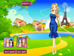 free download barbie dress games girls