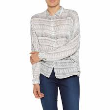 s blouses on sale wrangler s clothing blouses and shirts sale usa