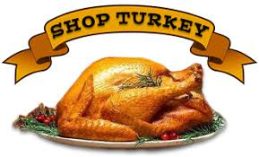 home chester county fresh local turkey