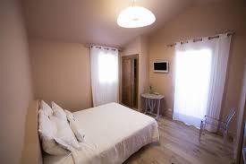 biarritz chambres d hotes chambre d hôtes de charme arima biarritz à biarritz