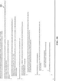 datenbank design tool patent de102013112236a1 filterdesign tool filter design tool