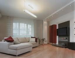 home decorating ideas living room walls appealing home decorating ideas living room walls with decorating