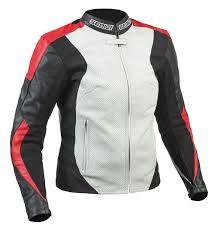 leather cycle jacket sedici mona women u0027s jacket cycle gear