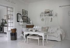 Vintage Shabby Chic Living Room Furniture Baby Nursery Outstanding Shabby Chic Living Room Designs