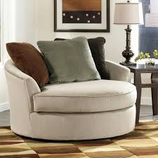 Pictures Of Living Room Chairs Swivel Chair Swivel Chairs Living Room Sale Bemine Co
