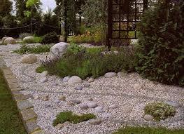 85 best garten images on pinterest garden ideas balcony and