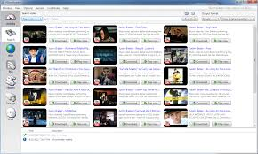download youtube video with subtitles online download youtube video realplayer google chrome myusik mp3