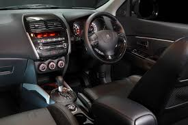 peugeot price usa peugeot 4008 review caradvice