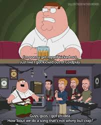 coldplay jokes 16 best familyguy images on pinterest funny images funny photos