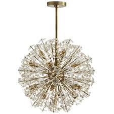Light Fixtures Nyc Amazing Lighting Fixtures Nyc F78 In Wow Collection With Lighting