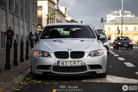 first bmw m3 bmw m3 e90 crt 22 april 2017 autogespot