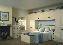 Ready Assembled White Bedroom Furniture Built In Bedroom Furniture Furniture Around Bed Fitted