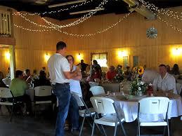 wedding venues in wichita ks vintage farm weddings and country weddings at the walter s farm
