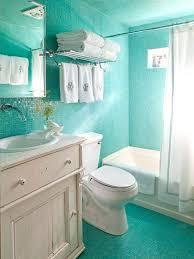 tiles bathroom floor tile color ideas bathroom tile colour