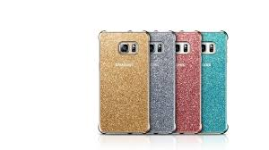 glitter audi accessories samsung galaxy s6 edge plus the official samsung