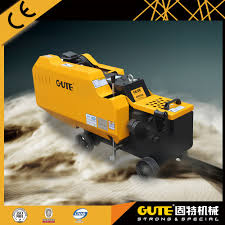 Steel Cutter Steel Bar Cutter Steel Bar Cutter Suppliers And Manufacturers At