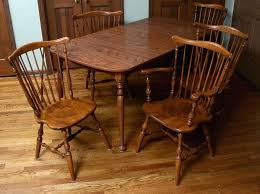Ethan Allen Queen Anne Dining Chairs Ethan Allen Dining Furniture Sale Table Oval Leaf Room Chairs