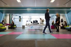 how our offices respond to growth at skyscanner u2013 skyscanner