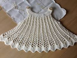 baby girl crochet crochet pattern for dress tunic top baby girl dress or top swing