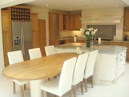 antony hancock kitchens gallery kitchens sheffield bedrooms