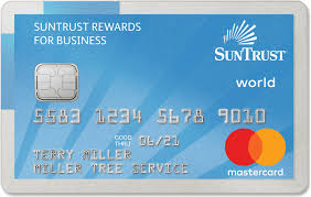 prepaid business debit cards prepaid business debit cards credit cards cibc iashub org