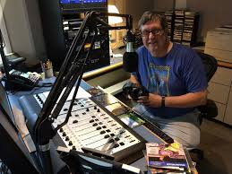 Radio Bob Fm Schedule Changes Allow Trail Mix Fans To Listen On Saturdays And