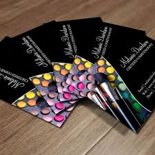 Business Cards Ideas For Graphic Designers 55 Templates Ideas And Designs For Best Business Cards Says A Lot