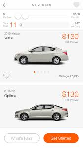 lexus lease buyout new app lets you lease used cars
