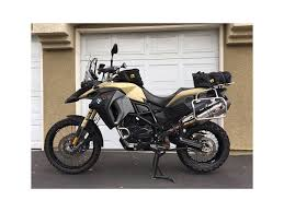 bmw f 800 gs wallpapers bmw f 800 gs adventure in california for sale used motorcycles